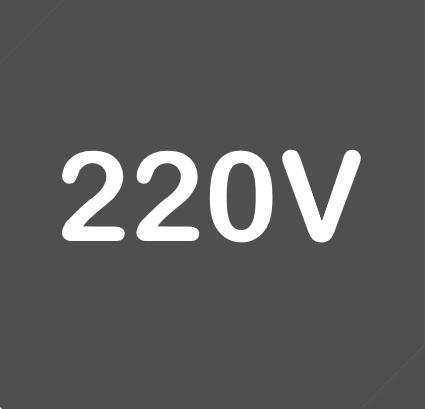 220v.
