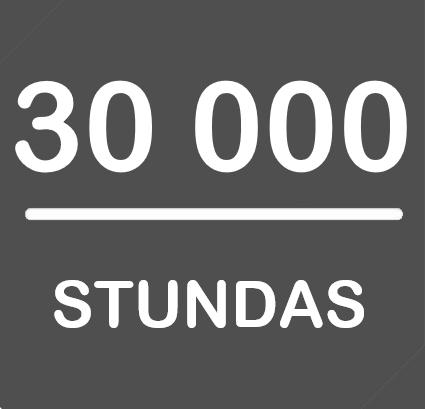 30000stundas.