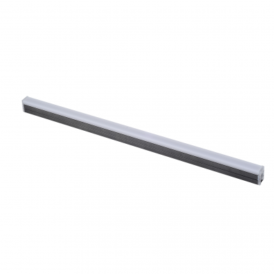 Linear-12W