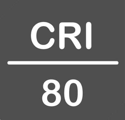 cri80.