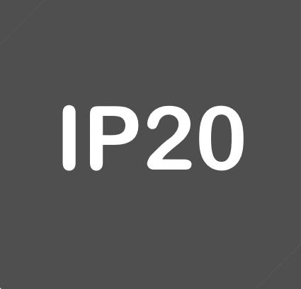 ip20.