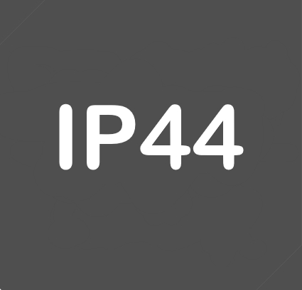 ip44.