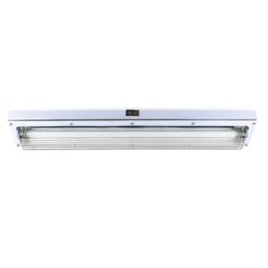 Explosion proof Linear lighting