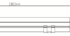 linear-izmeri