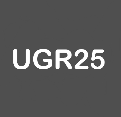 ugr25