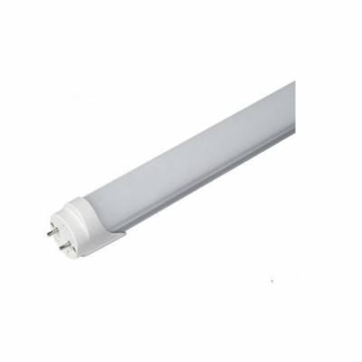 Uzstādītas LED dienasgaismas spuldzes 23/30W