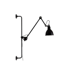 e27-sienas-lampa-regulejama-pa-sliedi-aiplights-melna