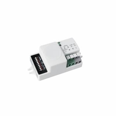 Mikro-sensors