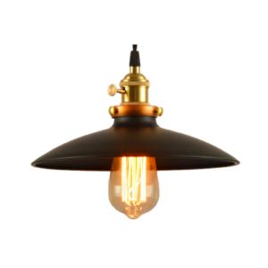 piekarama-lampa-bez-spuldzes-D35-aiplights-a285bf6a532265b0bf9f44df7ce1ea46