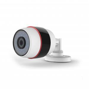 wifi-kamera-2
