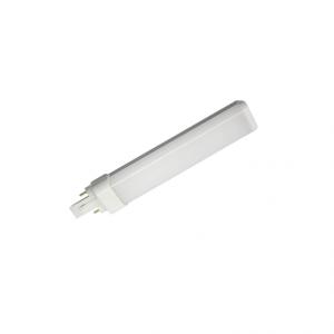 G24 LED Spuldzes