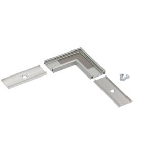 aluminija-profila-surface-stura-detala-anodeta-aiplights-73849e875fab8fc9a20e3066e54a3110