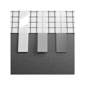 pc-opal-slide-pc-nosegstikls-aluminija-profilam-aiplights