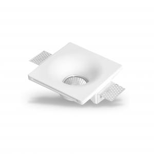STUCCO-gipsa-masas-led-gaismeklis-gipsa-masas-led-gaismekli-iekstelpu-led-apgaismojums-iekstelpu-apgaismojums-aiplights.jpg