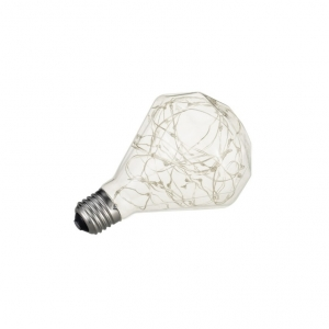 3D Bulbs