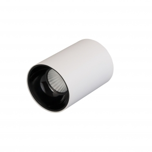 drum-s-balts-melns-iekstelpu-iebuvetie-led-gaismekli-iekstelpu-led-apgaismojums-iekstelpu-apgaismojums