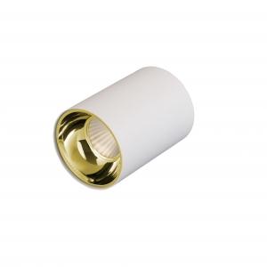 drum-s-balts-zelta-iekstelpu-iebuvetie-led-gaismekli-iekstelpu-led-apgaismojums-iekstelpu-apgaismojums