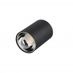drum-s-melns-sudraba-iekstelpu-iebuvetie-led-gaismekli-iekstelpu-led-apgaismojums-iekstelpu-apgaismojums