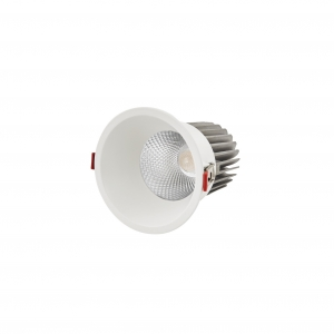 Iekštelpu LED Apgaismojums