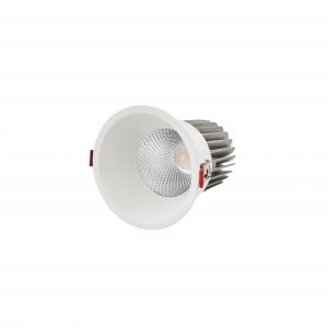 Indoor LED Lighting