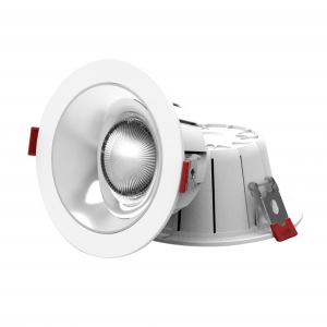 panto-C-balts-sudraba-iekstelpu-iebuvetie-led-gaismekli-iekstelpu-led-apgaismojums-iekstelpu-apgaismojums