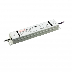 1-10V Dimmable Power supply