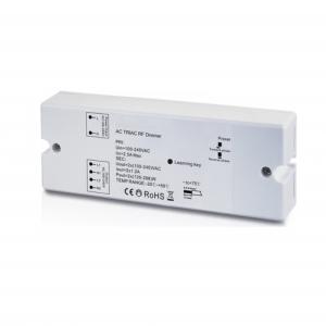 RF-AC-DIM-TRIAC-uztverejs-wifi-rf-uztvereji-sledzi-kontrolieri-rozetes-aiplights
