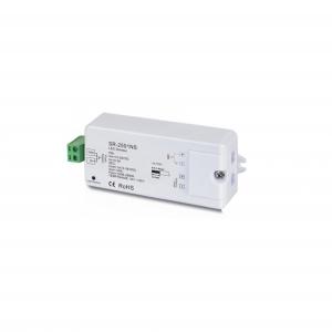 RF-PRO-uztverejs-51ns-wifi-rf-uztvereji-sledzi-kontrolieri-rozetes-aiplights
