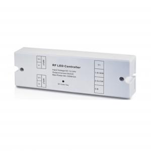RF-uztverejs-wifi-rf-uztvereji-sledzi-kontrolieri-rozetes-aiplights