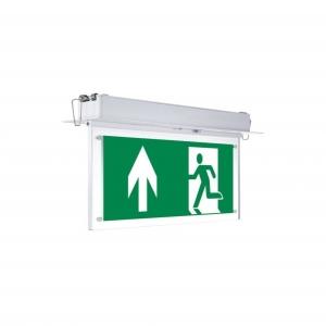 EGRESS-RC-avarijas-izejas-led-gaismeklis-avarijas-izejas-gaismekli-iekstelpu-led-apgaismojums-iekstelpu-apgaismojums-aiplights