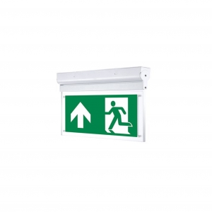 EGRESS-W-avarijas-izejas-led-gaismeklis-avarijas-izejas-gaismekli-iekstelpu-led-apgaismojums-iekstelpu-apgaismojums-aiplights