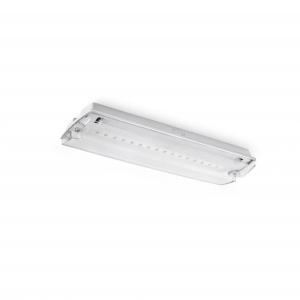 EGRESS-WF-avarijas-izejas-led-gaismeklis-avarijas-izejas-gaismekli-iekstelpu-led-apgaismojums-iekstelpu-apgaismojums-aiplights