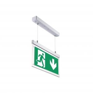 EGRESS-avarijas-izejas-led-gaismeklis-avarijas-izejas-gaismekli-iekstelpu-led-apgaismojums-iekstelpu-apgaismojums-aiplights
