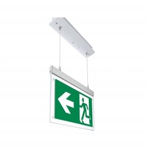 EGRESS-avarijas-izejas-led-gaismeklis-iebuvejams-piekarams-avarijas-izejas-gaismekli-iekstelpu-led-apgaismojums-iekstelpu-apgaismojums-aiplights