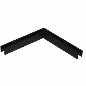 square-horizontal-90dg