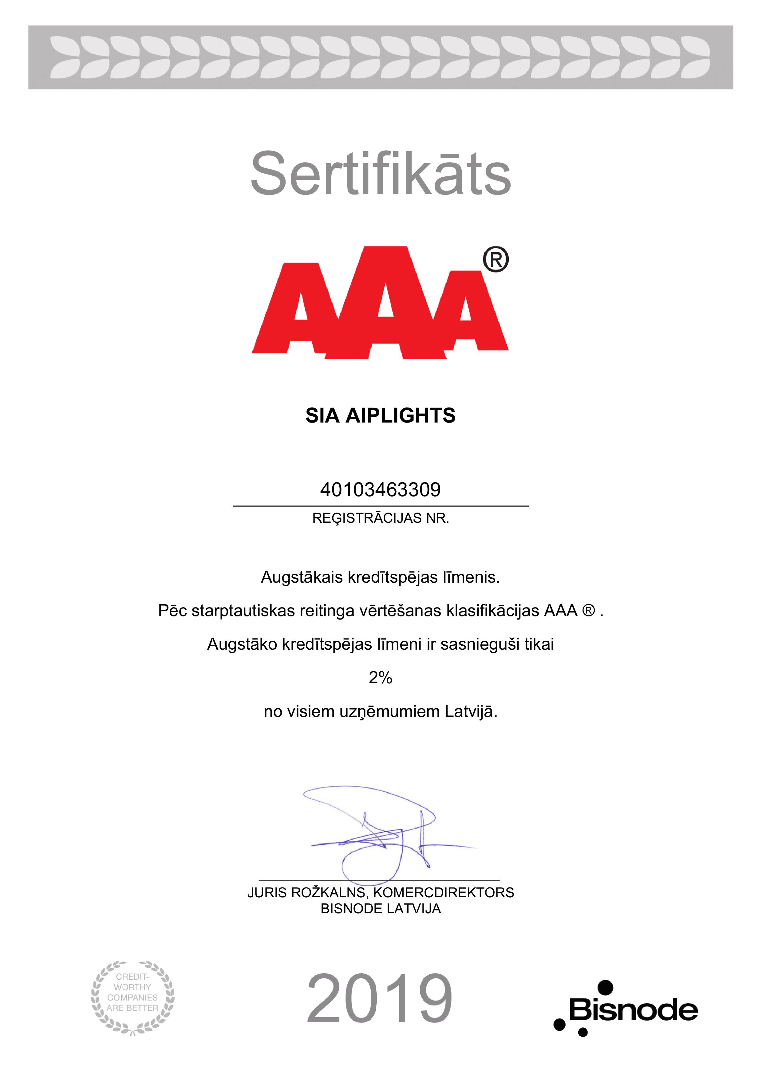 sertifikats_ LV_AIPLIGHTS-PNG