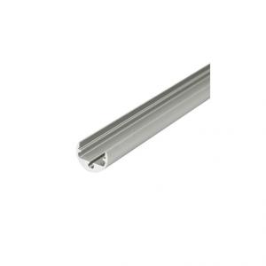 PEN8-led-profils-aluminija-profili-iekstelpu-apgaismojums-aiplights-d279b147d92f5b44fbcf84ea996ea4a7