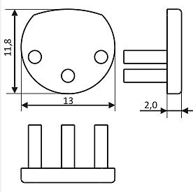 pen-8-aluminija-profila-gala-klapes-aluminija-profili-iekstelpu-led-aiplights-shema-izmeri-300x300-ac2a95dfee1c6331101a7afde6ddcd66