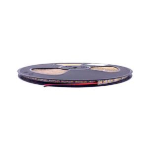 50m-roll-led-fbdb108000853030cb700fd06ff77096 (1)