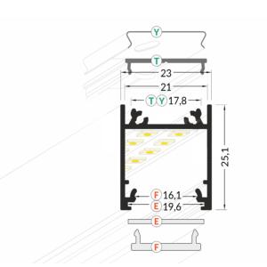 Profil-aluminiowy-LED-LINEA20-bialy-malowany-z-kloszem---2mb---rysunek-techniczny_jpg-374f8fd70efc172cb7ce131ced59c14a (1)