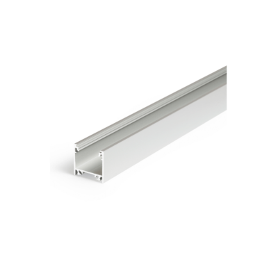 linea20-anodets-aluminija-profils-aiplights-dac3ffe5eee16ad2932c81ce2ad4131a (2) (1)