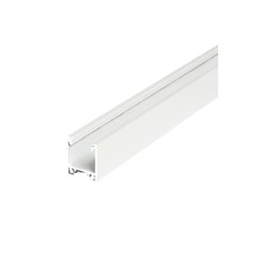linea20-balts-aluminija-profils-aiplights-2a4ae7a7ef536dcb62eda85b4b8b3c71 (1)