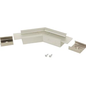 linea20-in-aluminija-profila-135-gradu-stura-detala-anodeta-aiplights-f07b9f5f6a3e3503e06b0ca8ec9862d6 (1)