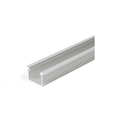 linea20-in-aluminija-profils-aiplights-7050b2db5fd9f9357289386760974c6d (1)