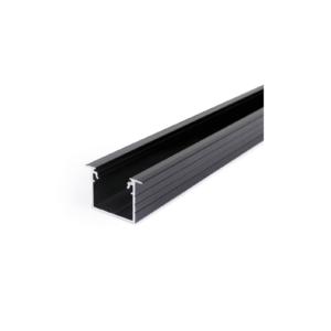 linea20-in-melns-aluminija-profils-aiplights-5fb97a3e933d5f7a264d6a008388fa93 (1)