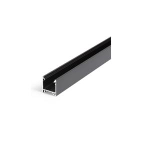 linea20-melns-aluminija-profils-aiplights-de6b27a3d4ae34a997c07d866d9e1826 (1)