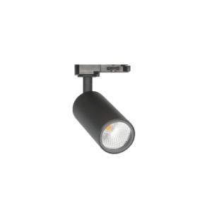 6w-sliezu-sistemas-led-prozektors-iekstelpu-apgaismojums-aiplights-melns