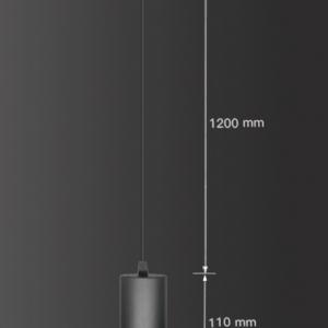 8w-10w-12w-piekarams-led-gaismeklis-ar-pret-abzilbsanas-filtru-aiplights-melns