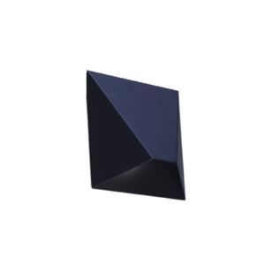 dekorativs-sienas-led-gaismeklis-melns-aiplights-08169aeec0da799e8da574640ac06b62
