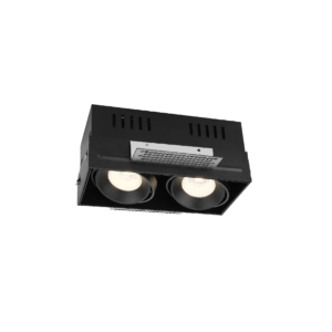 2x5w-dubults-iebuvejams-led1-gaismeklis-melns-aiplights-1